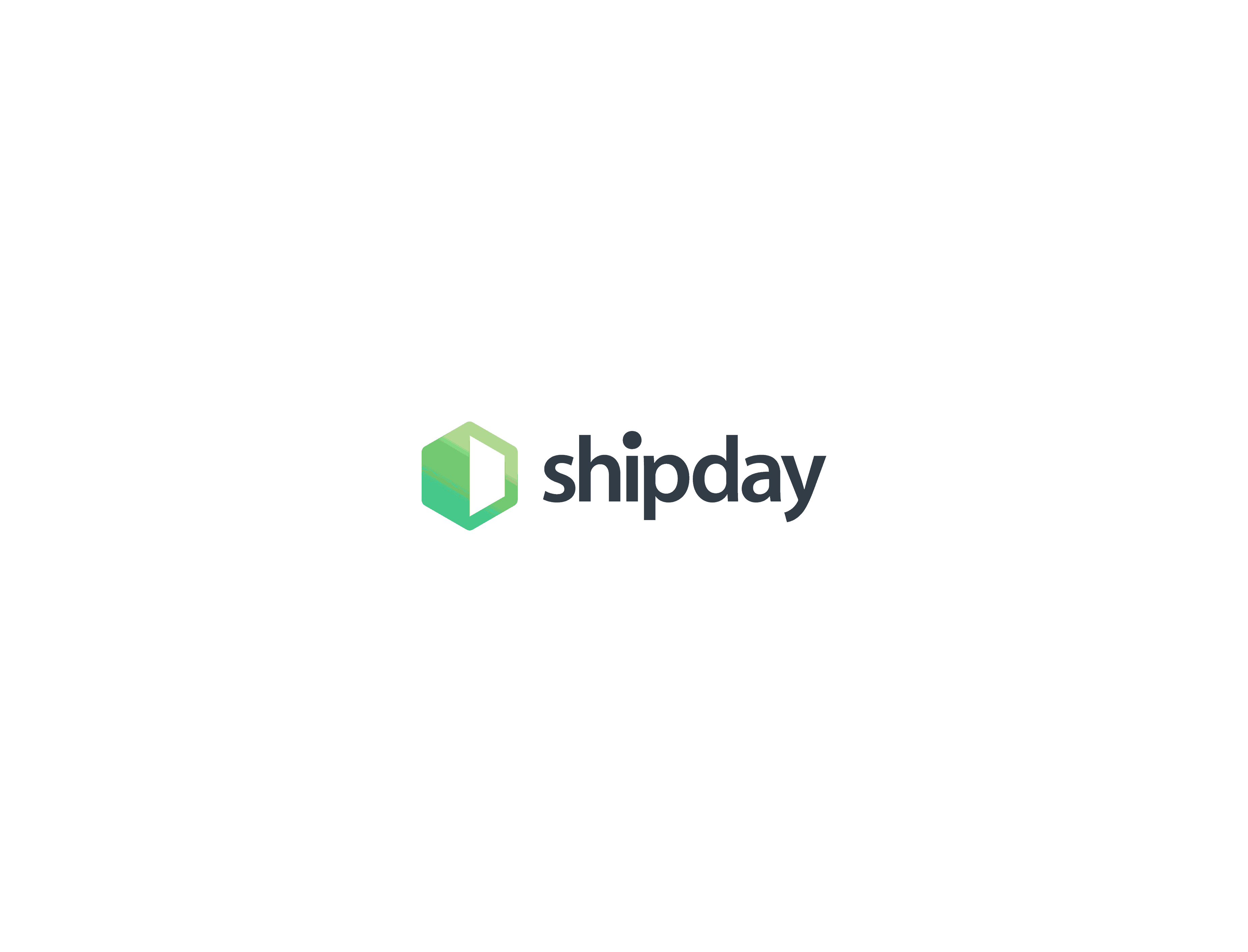 Shipday